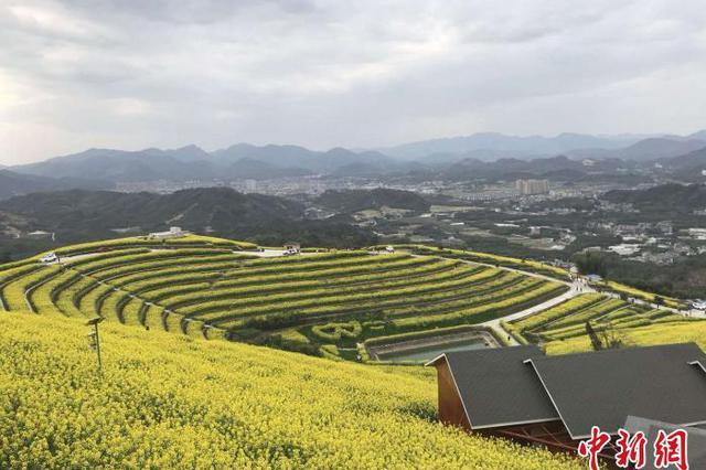 杭州联动长三角启动文旅消费季 历时3个月含56项活动