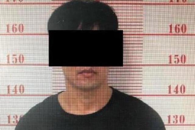 正义会迟到但不缺席 台州14年前故意杀人案成功告破