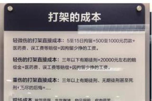 警情下降33.56% 杭1派出所构建新型矛盾纠纷调解体系