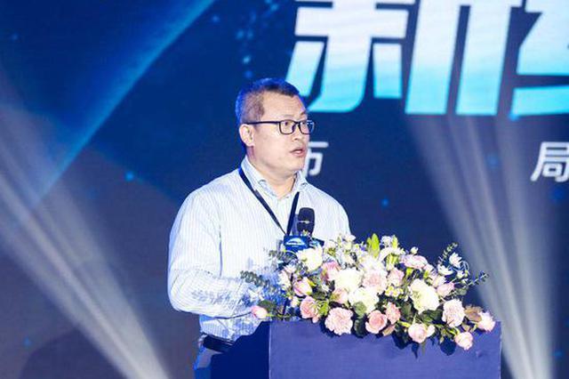 邓庆旭:抓住疫后新经济的机会,实现转型突破和财富增长