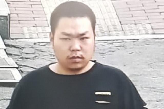 台州临海发生一起刑事案件 28岁犯罪嫌疑人刑拘在逃
