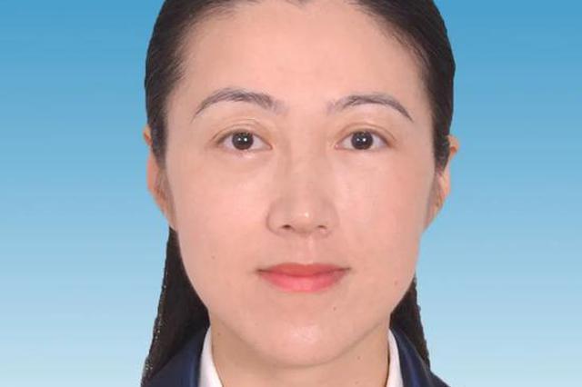 杭州年轻干部拟破格提拔:在下级正职岗位工作不满3年