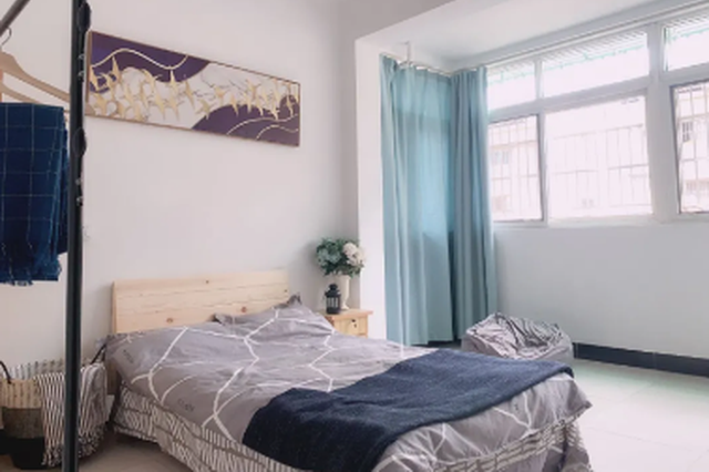 租金最低430起 杭州余杭区近800套(间)蓝领公寓招租