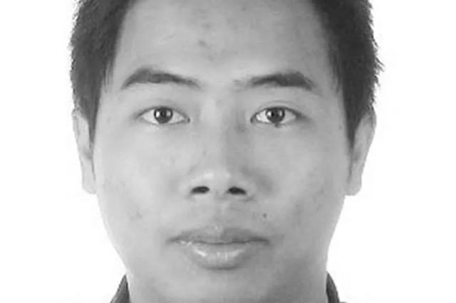 杭1派出所副所长突发心脏病 抢救无效殉职年仅33周岁