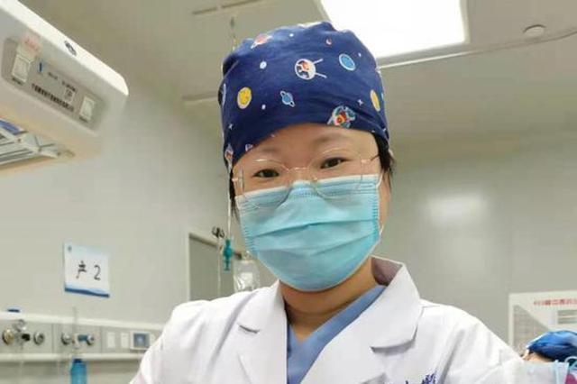 春节假期过半 杭州已有大批干饭人被干翻至急诊室