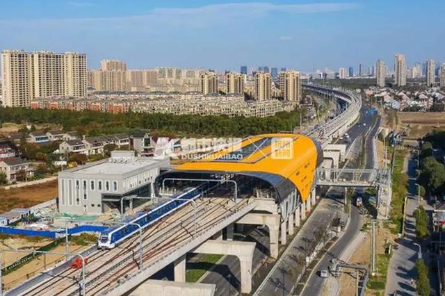 拟建13条线路 全长299.8公里 杭州地铁四期来啦