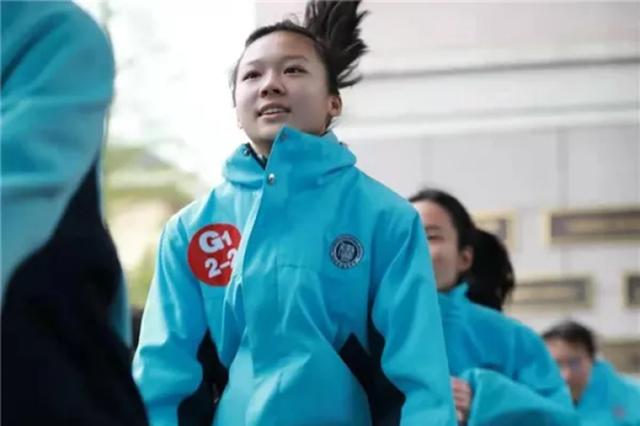 杭州初中畢業生升學路徑五問 學生該如何做好規劃