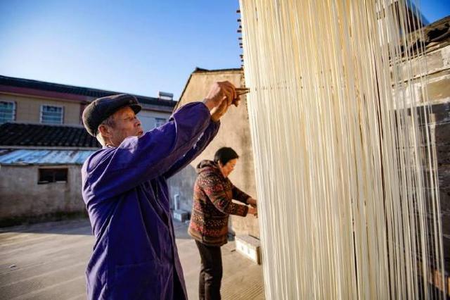 北仑公布第六批区级非物质文化遗产代表性项目名录