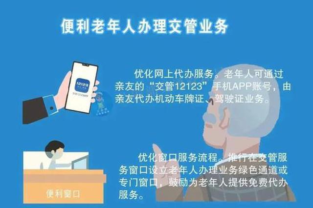 """浙江试点机动车驾驶证电子化 深化""""放管服改革"""""""