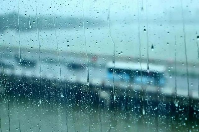 台风灿都滞留还蓦然回首 宁波接下去仍有风雨影响