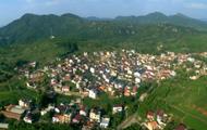 新昌县一条路引发的美丽效应