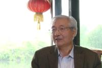 许智宏院士:从源头抓起 确保G20食品安全
