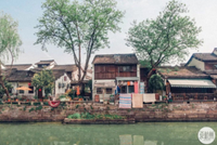 4条私藏路线3块钱就能游遍杭州!