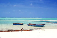 不输马尔代夫的国内海岛