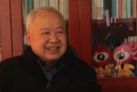 董石麟院士:创新与承袭融合 挖掘杭州建筑的新魔力