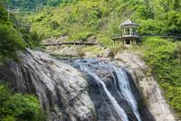 温州苍南碗窑的另一面风景