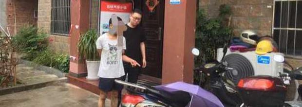 嫌公司报销差旅费太低 男子杭州出差偷电瓶车