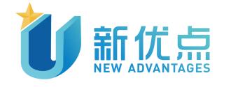 2020新浪浙江年度教育品牌机构评选:新优点