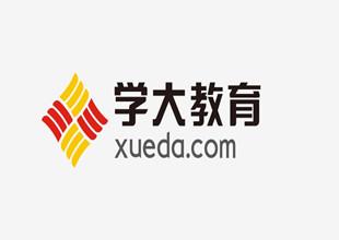 2020新浪浙江年度教育品牌机构评选:学大教育
