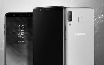 多款高性价比手机竞相上市
