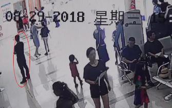 网上逃犯办港澳通行证