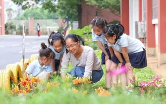毛俊文被评为2019金华市最美教师
