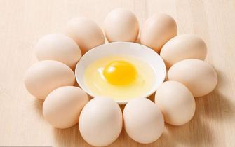 最适合周末的两日蛋白质减肥法