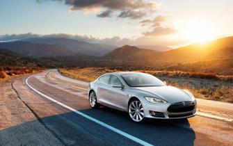 燃油车新能源车齐下跌 车市淘汰赛加