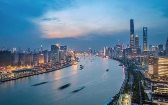 做强杭州都市圈 助推长三角一体化发展