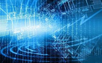 之江实验室将发布人工智能开源开发平台