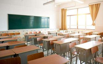 临海市幼儿园及特殊教育学校开学复课时间公布