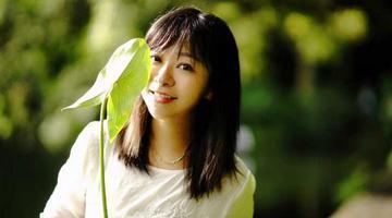 杭州女子半年從150斤減到110斤