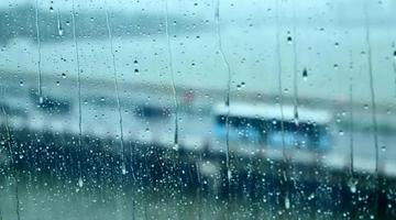 宁波接下去仍有风雨影响