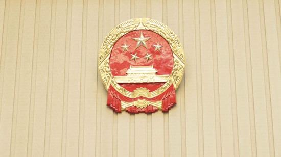出行环保教育 杭州确定今年重点督办8件代表建议