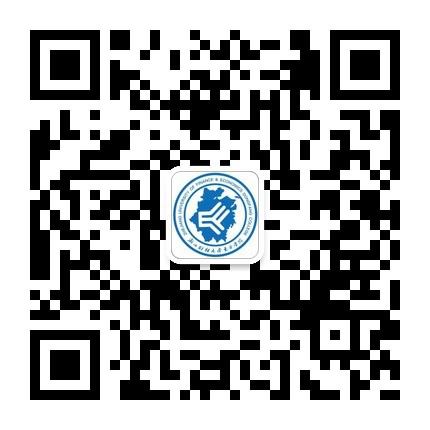 2019新浪招办主任访谈:浙江财经大学东方学院招生办主任方志勇