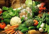 10种食物能防病