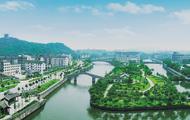 越城区定出美丽河湖分类标准