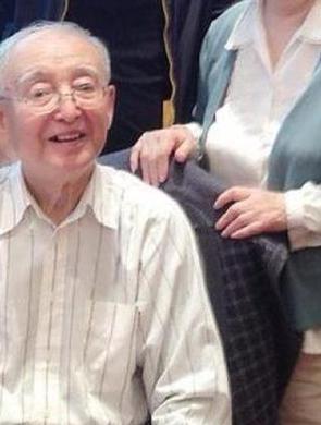浙大人文学院哲学系教授夏基松逝世