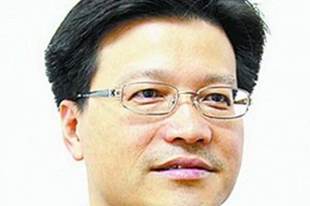 陈国猛辞去浙江省高院院长职务(图|简历)