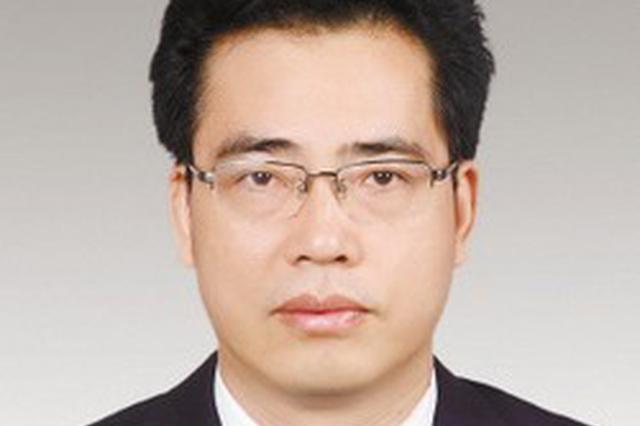 陈章永不再担任浙江省监察委员会委员职务(图|简历)