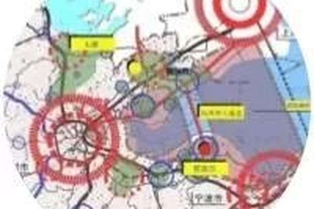 浙江大湾区建设投资约1.5万亿 舟山多个项目列入其中