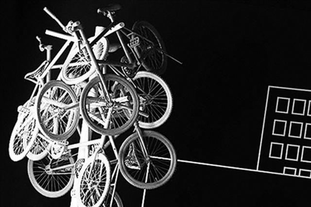 共享单车退不出押金 杭州律师呼吁加快立法