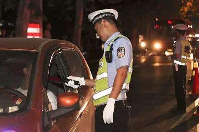 杭州1男子酒后叫代驾 刚自驾就出事故对方张口要8千
