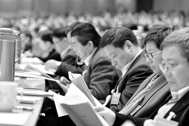 省委经济工作会议在杭召开 40位民营企业家组团参会