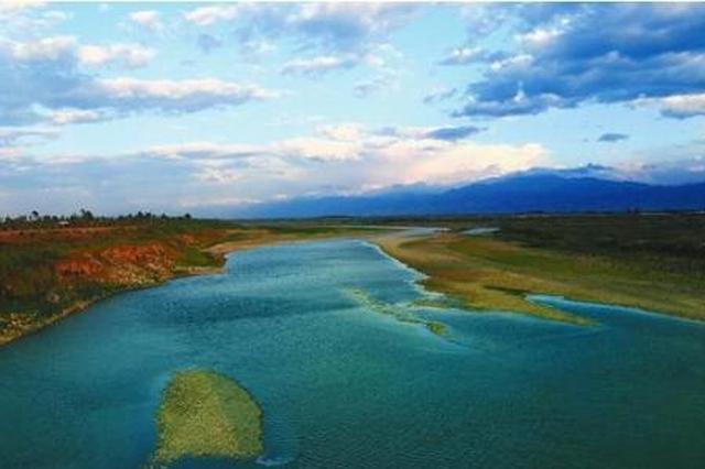 杭州下沙将进一步夯实治水基础 确保河道水质不反弹