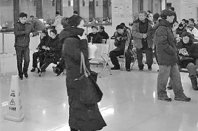 网曝杭州交通卡升级旧卡作废 官方:可并行使用