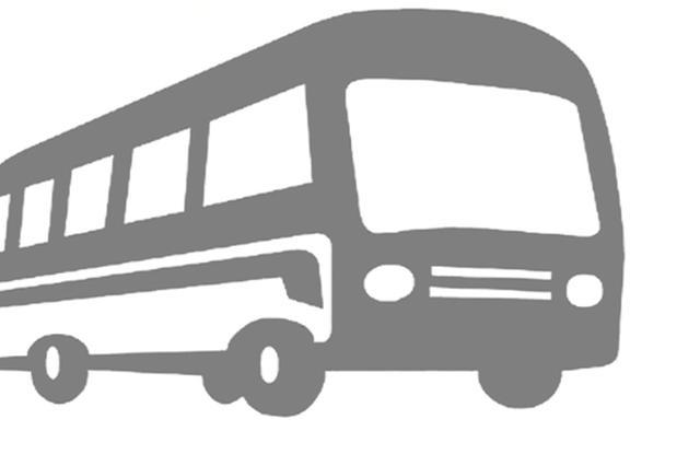 2.8万个建制村 村村通客车浙江提前3年完成目标