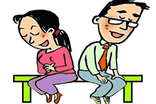 杭州1姑娘委屈求助:这样的相亲男我爸擅自做主订婚