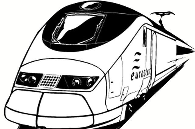 杭黄铁路2018年底将建成通车 杭州到黄山90分钟搞定