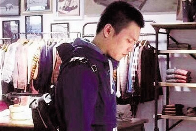 杭州托举孕妇民警值班热线被打爆 纷纷打听是否单身